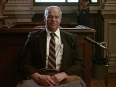 Law & Order 01x16 : The Torrents of Greed (Part 2)- Seriesaddict